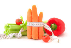 Dr. Klopough helps you with weight management