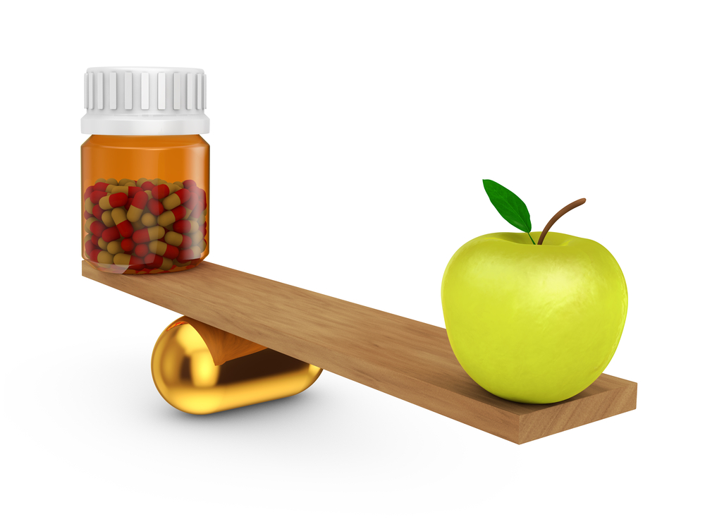 Top 10 Medications That Deplete Your Body of Essential